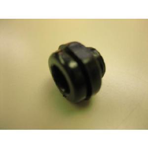 ハトメ BB-2 内径5.8Φmm|yamamotocq