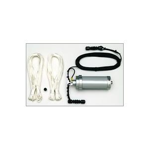 BB6WS 3〜30MHz HF帯ワイドバンドワイヤーアンテナ ダイヤモンドアンテナ (第一電波工業)|yamamotocq