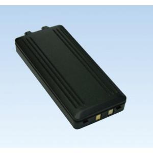 BP-10 AR-DV10用リチウムイオンバッテリー エーオーアール(AOR)|yamamotocq