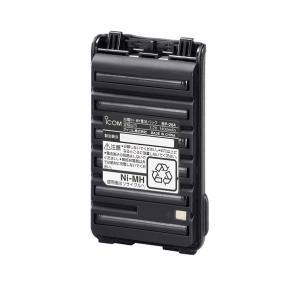 BP-264 IC-S70/T70用ニッケル水素バッテリー アイコム(ICOM)|yamamotocq
