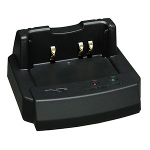 CD-41 FT1XD/2D/3D用急速充電クレードル スタンダード(八重洲無線)|yamamotocq