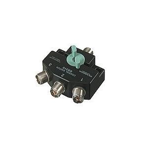 ダイヤモンドアンテナ (第一電波工業) CX310A