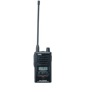 DJ-P25 同時通話&交互通話 特定小電力トランシーバー アルインコ(ALINCO)|yamamotocq