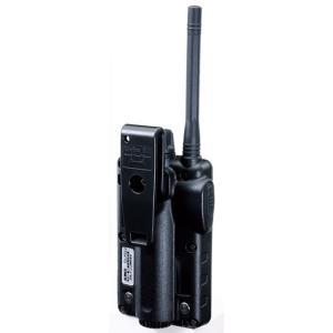 特定小電力トランシーバー DJ-P222L アルインコ