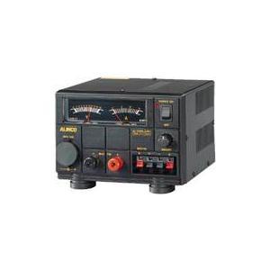 DM-310MV 安定化電源 アルインコ(ALINCO)|yamamotocq