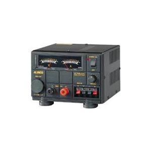 DM-320MV 安定化電源 アルインコ(ALINCO)|yamamotocq