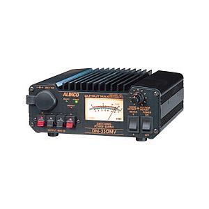DM-330MV 安定化電源 アルインコ(ALINCO)|yamamotocq