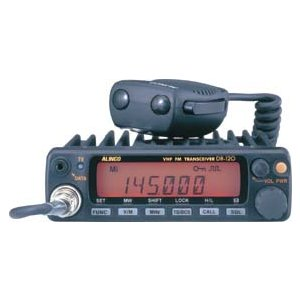 DR-420DX (20W) 430MHz帯モノバンドトランシーバー アルインコ(ALINCO) |yamamotocq