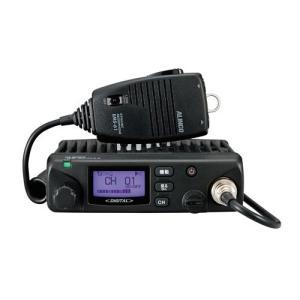 DR-DPM60  5W デジタル30ch (351MHz)  モービルタイプトランシーバー アルインコ(ALINCO)|yamamotocq