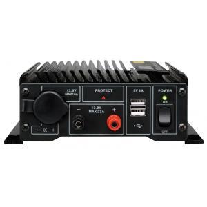 DT-920 DC-DCコンバーター アルインコ(ALINCO)|yamamotocq