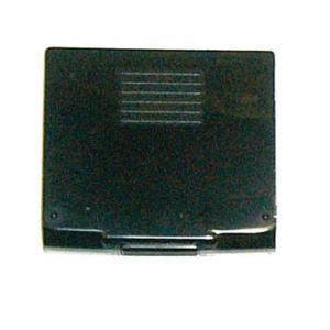 EBP-58N リチウムイオンバッテリー アルインコ(ALINCO)|yamamotocq