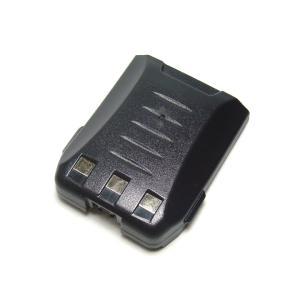 EBP-74 DJ-X11用リチウムイオンバッテリー アルインコ(ALINCO) yamamotocq