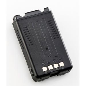EBP-98 リチウムイオン充電池パック(7.2V 2200mAh DJ-DPS70KA付属と同等) アルインコ(ALINCO)|yamamotocq