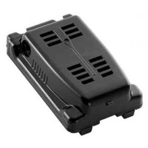 EDH-43 DJ-DPS70用12V/24V兼用外部電源アダプター アルインコ(ALINCO)|yamamotocq