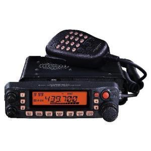 FT-7900 20W  144/430MHz帯デュアルバンドFMトランシーバー  スタンダード (八重洲無線)|yamamotocq