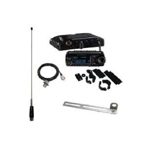 FTM-10S JMK 144(10W)/430(7W)MHz帯デュアルバンドFMトランシーバー スタンダード(八重洲無線)|yamamotocq