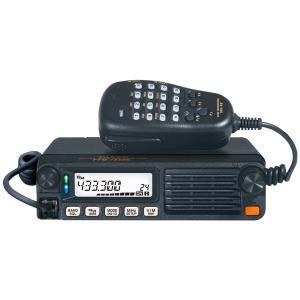 FTM-7250D (50W) 144/430MHz帯デュアルバンドFMトランシーバー ヤエス(八重洲無線)|yamamotocq