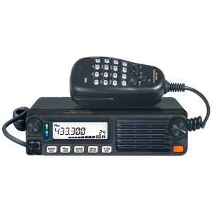 FTM-7250DS (20W) 144/430MHz帯デュアルバンドFMトランシーバー ヤエス(八重洲無線)|yamamotocq