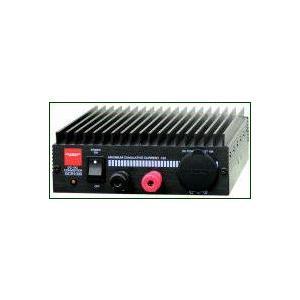 GCR1000 DC-DCコンバーター ダイヤモンドアンテナ(第一電波工業)|yamamotocq