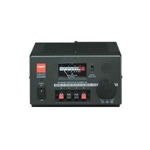 GSS500 安定化電源 ダイヤモンドアンテナ(第一電波工業)|yamamotocq