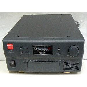 GZV4000 安定化電源 ダイヤモンドアンテナ(第一電波工業)|yamamotocq