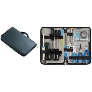 HOZAN 工具セット S-10|yamamotocq