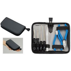 HOZAN 工具セット S-1|yamamotocq