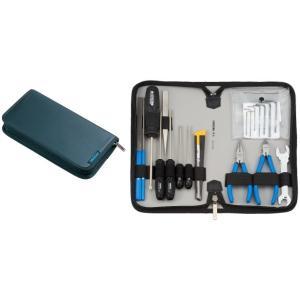 HOZAN 工具セット S-3|yamamotocq