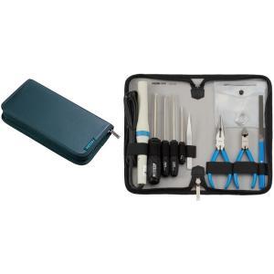 HOZAN 工具セット S-34|yamamotocq