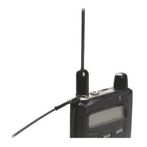 HS3 エアーバンド(航空無線)受信専用 ナテック(NATEC)|yamamotocq