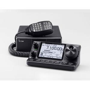 IC-7100 (100W) HF/50/144/430MHz D-STAR対応オールモードトランシーバー アイコム(ICOM)|yamamotocq