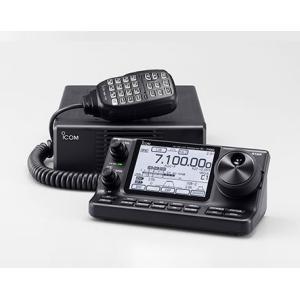 IC-7100M (50W) HF/50/144/430MHz D-STAR対応オールモードトランシーバー アイコム(ICOM)|yamamotocq
