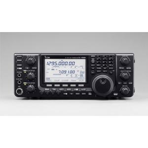 IC-9100 (100W) HF/50/144/430MHz オールモードトランシーバー アイコム(ICOM)|yamamotocq