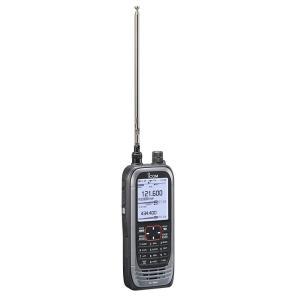 IC-R30 アイコム(ICOM) miniアンテナプレゼント|yamamotocq