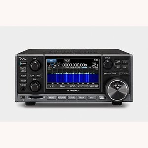 IC-R8600 コミュニケーションレシーバー アイコム(ICOM)|yamamotocq