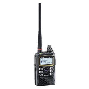 ID-31PLUS (ゴールド) 430MHz デジタルトランシーバー(GPSレシーバー内蔵) アイコム(ICOM)|yamamotocq