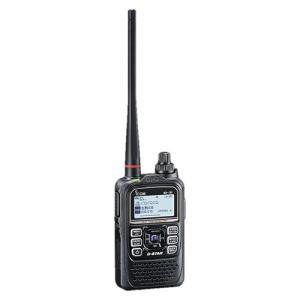 ID-31PLUS (シルバー) 430MHz デジタルトランシーバー(GPSレシーバー内蔵) アイコム(ICOM)|yamamotocq
