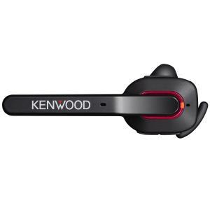 KHS-55BT ワイヤレスヘッドセット(Blutooth対応) ケンウッド(KENWOOD) yamamotocq