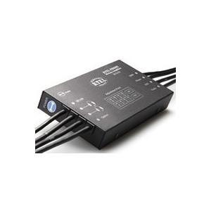 ケテルKT019GL ミキシングアンプ(GL仕様)|yamamotocq
