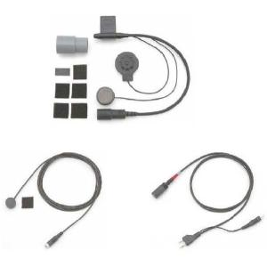KT139N(スイッチが防水タイプKT030) フルフェイス用ボリューム調整なし ケテル(KTEL)|yamamotocq