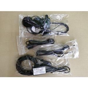 【1個限り処分品特価】LK-FTM10-FST  FTM-10S用 フルフェイス専用|yamamotocq