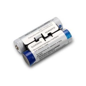 ガーミン (GARMIN) ニッケル水素バッテリーパック GPSMAP64scJ/オレゴン750TJ他用(010-11874-00)|yamamotocq