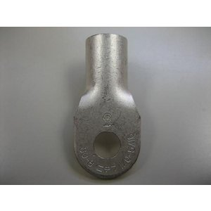 ニチフ 裸圧着端子 R 60-8|yamamotocq