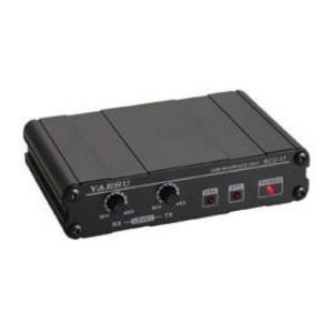 SCU-17  USBインターフェースユニット ヤエス(八重洲無線)|yamamotocq