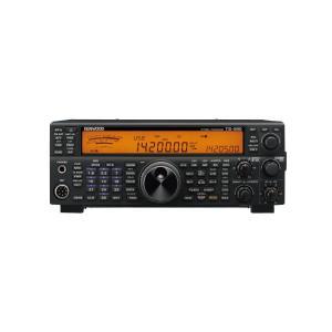 TS-590G HF/50MHz帯オールモードトランシーバー ケンウッド(KENWOOD)|yamamotocq