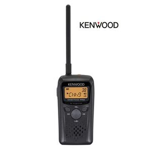 UBZ-BM20R 交互・中継通話 防水・防塵トランシーバー ケンウッド(KENWOOD)|yamamotocq