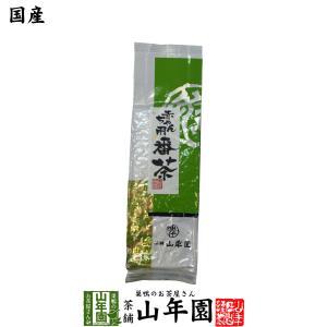 お茶 日本茶 番茶 赤ちゃん用番茶 150g 静岡県産 送料無料