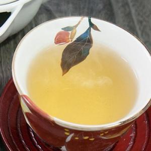 国産 100% クロモジ茶(葉) 2g×10パック ティーパック 無農薬 ノンカフェイン 島根県産 送料無料 お茶 お歳暮 敬老の日 ギフト プレゼント 内祝い|yamaneen|06