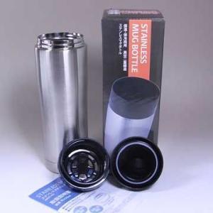 健康茶 黒豆茶 小粒 北海道産 200g×12袋セット 大容量 黒千石 国産 ダイエット 送料無料ギフト|yamaneen|02