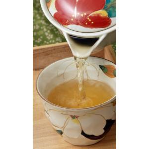 国産 100% スギナ茶 70g 無農薬 ノンカフェイン 宮崎県産 送料無料 お茶 お歳暮 お年賀 ギフト プレゼント 内祝い お返し 2018 Winter gift|yamaneen|04